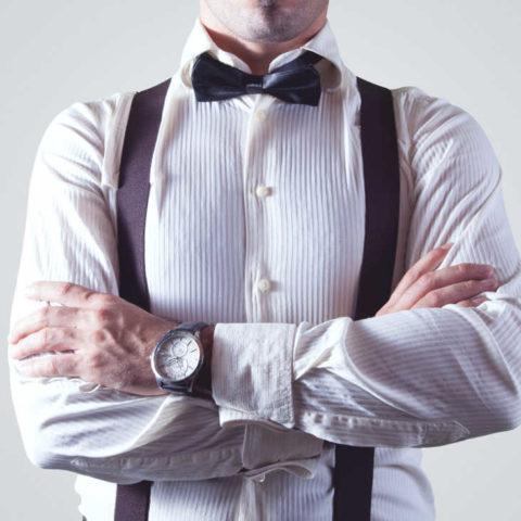 Trzy kluczowe cechy przedsiębiorcy, czyli dlaczego większość małych firm upada?