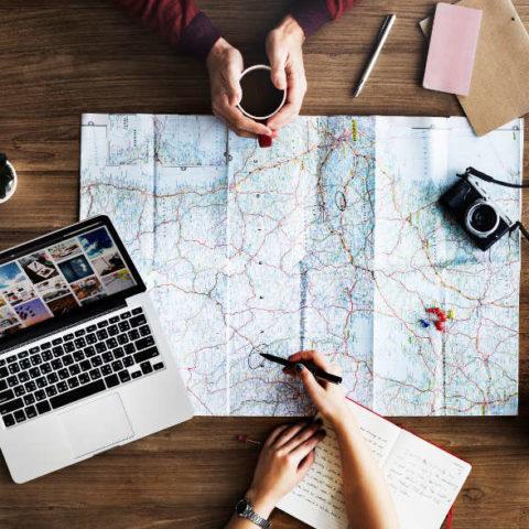 Mam startup – i co dalej?