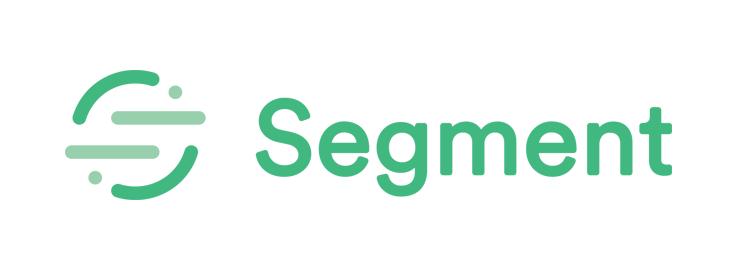 Segment startup