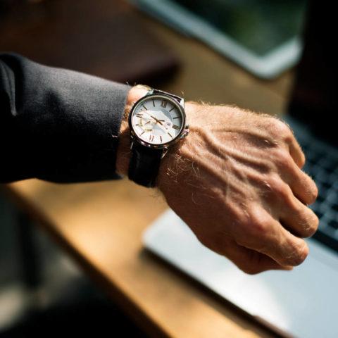 Jak sprawnie zarządzać zadaniami – część pierwsza