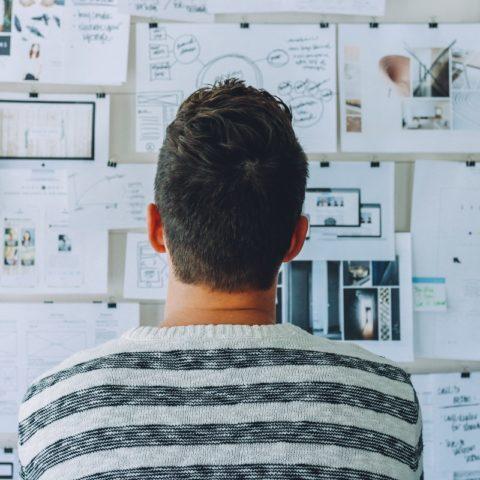 Jak wybrać pomysł na startup? Cz. 1.